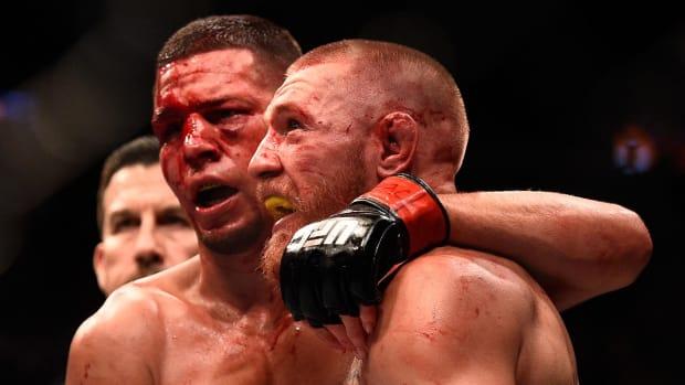 nate-diaz-conor-mcgregor-third-fight.jpg