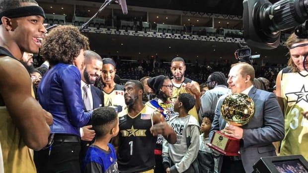 NBA-All-Star-Game-iphone-e.jpg