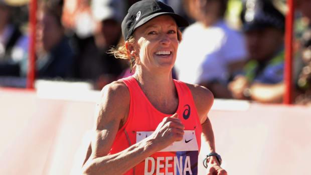 deena-kastor-withdraws-us-olympic-marathon-trials.jpg