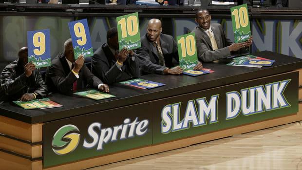 nba-slam-dunk-contest-ideas.jpg