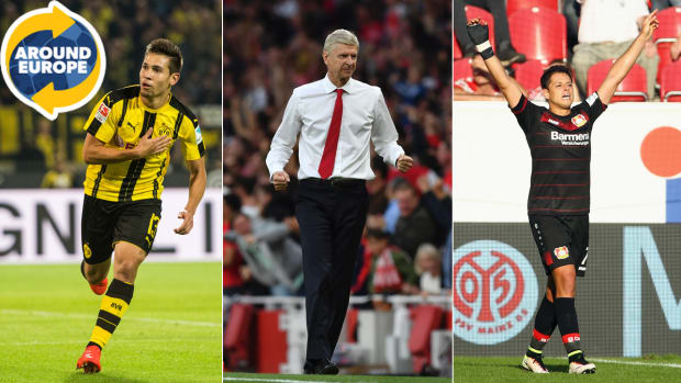 guerreiro-wenger-chicharito-around-europe.jpg
