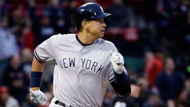 new-york-yankees-alex-rodriguez-injury-update.jpg