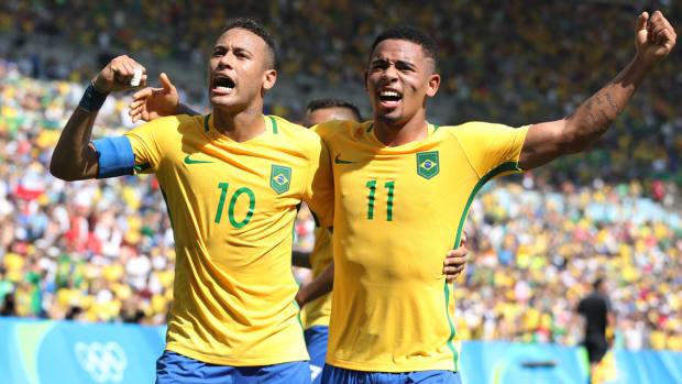 neymar-gabriel-jesus-brazil-honduras-olympics.jpg
