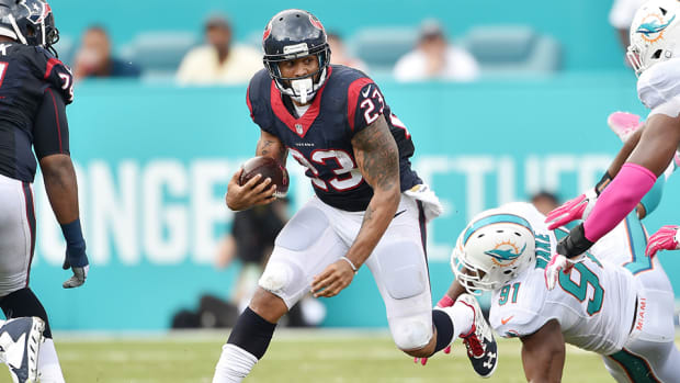 arian-foster-houston-texans-miami-dolphins.jpg