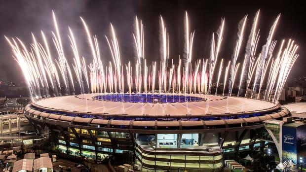 rio-olympics-opening-ceremony.jpg