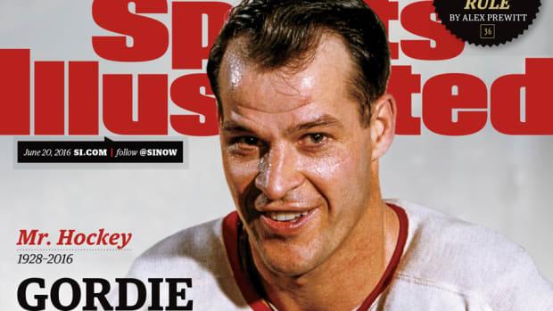 gordie-howe-sports-illustrated-cover.jpg