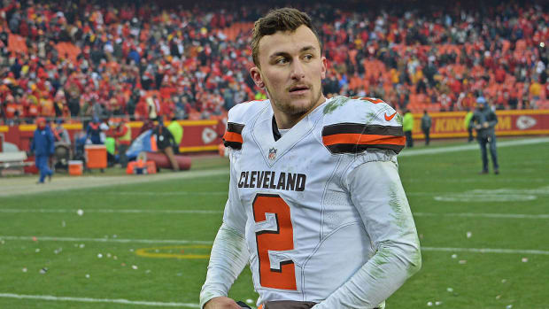 johnny-manziel-cleveland-browns-release-march.jpg