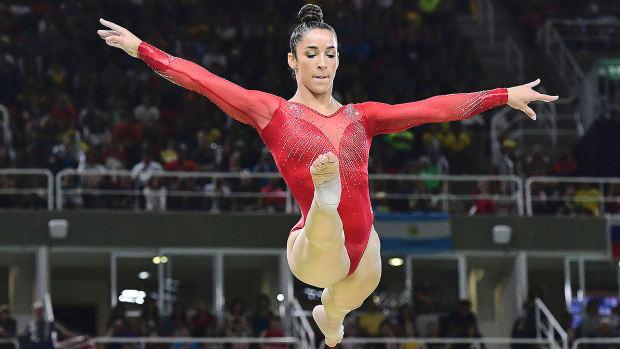 aly-raisman-rio-olympics-all-around-final-silver-medal.jpg