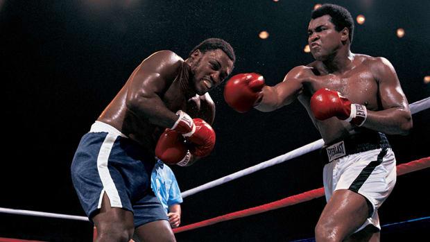 muhammad-ali-dead-best-fights-highlights-video.jpg