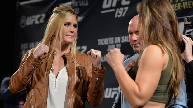 holly-holm-miesha-tate-ufc-196-ronda-rousey-preview-960.jpg