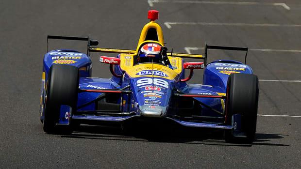 alexander-rossi-wins-indy-500.jpg