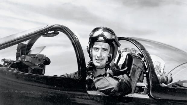 Ted-Williams-military-US-Navy.jpg