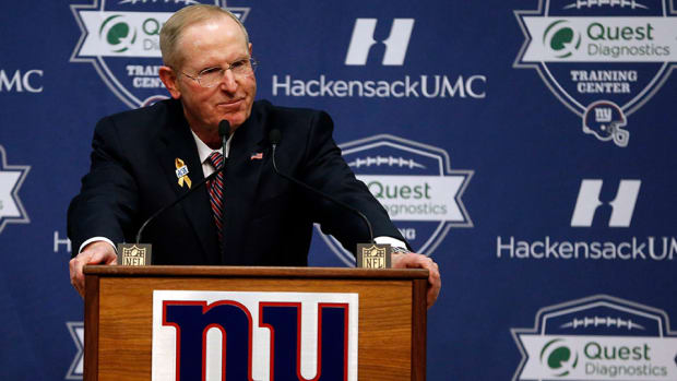 new-york-giants-tom-coughlin-press-conference-future.jpg