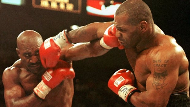 evander-holyfield-mike-tyson-bite-fight-to-air-showtime.jpg