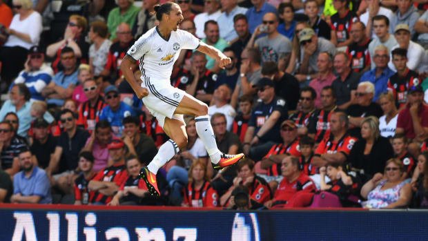 zlatan-manchester-united-mourinho.jpg