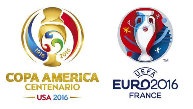copa-euros-summer-soccer.jpg