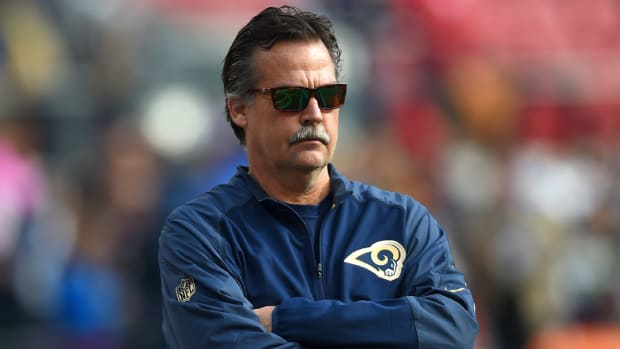 jeff-fisher-extension.jpg