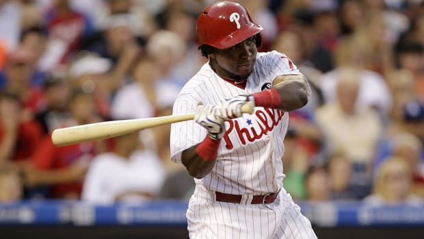 maikel-franco-phillies-season-preview.jpg