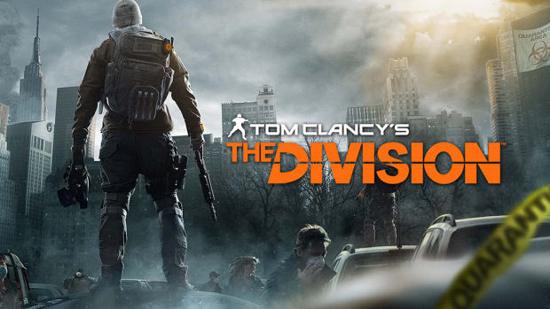the-division-1.jpg
