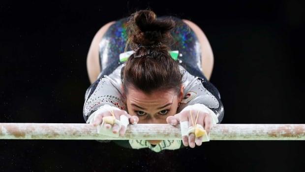 Best-photos-Day-2-2016-Rio-Olympics-6_0.jpg