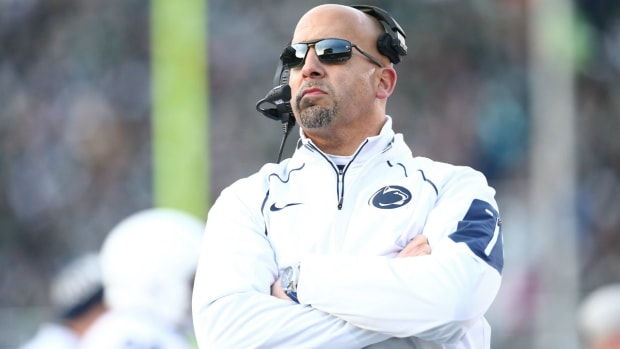 2157889318001_4737233179001_james-franklin.jpg