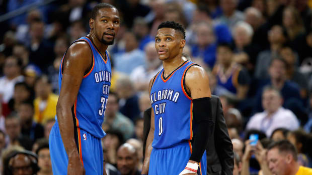 kevin-durant-russell-westbrook-relationship-changed.jpeg