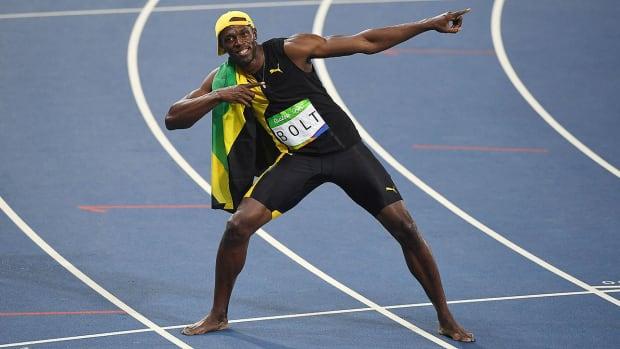 usain-bolt-rio-olympics-100-meters.jpg
