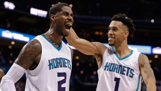 marvin-williams-courtney-lee-under-the-radar-deals.jpg