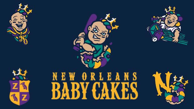 new-orleans-baby-cakes-team-name-announced.jpg