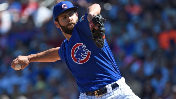 jake-arrieta-blister-injury-chicago-cubs-opening-day.jpg