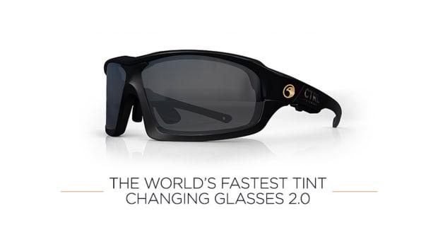 ctrl-xc-tint-sunglasses.jpg