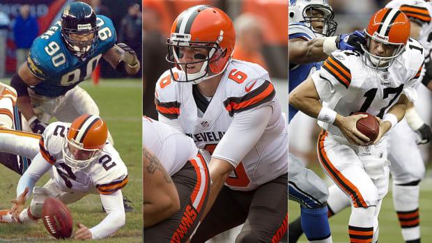browns-starting-quarterback-history-cody-kessler.jpg