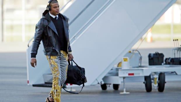 carolina-panthers-cam-newton-versace-pants.jpg
