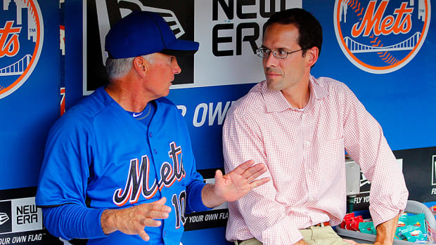 cleveland-browns-hire-paul-depodesta-chief-executive-officer-moneyball.jpg
