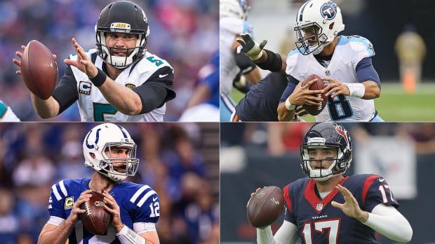 afc-south-quarterbacks.jpg