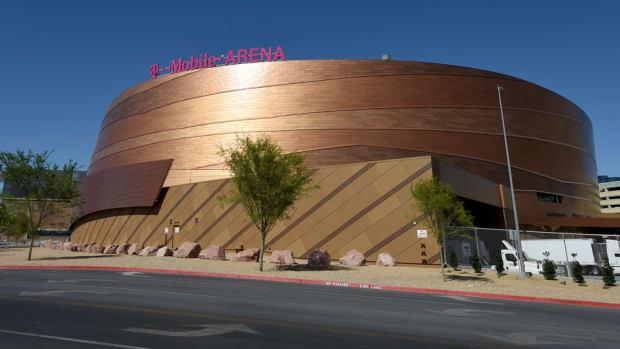 Las-Vegas-Arena-Ethan-Miller_0.jpg