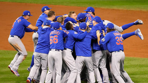 cubs-win-world-series-game-7-indians.jpg