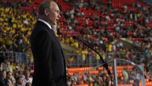 vladimir-putin-iaaf-russia-doping-ban-olympics-rio-2016.jpg