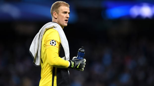 joe-hart-manchester-city-gk.jpg
