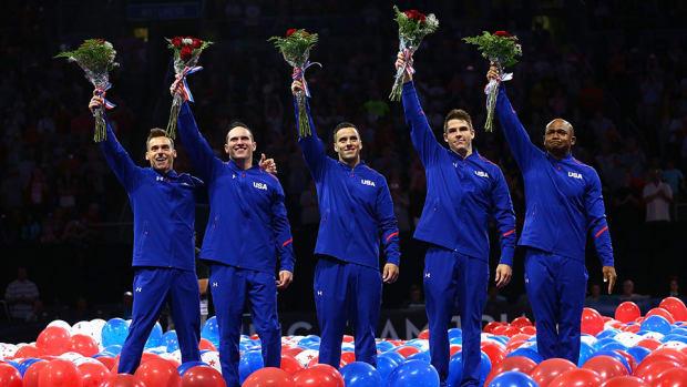 usa-mens-gymnastics-team-rio-2016-sam-mikulak-john-orozco.jpg