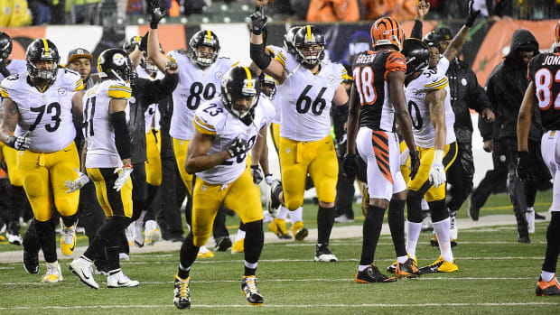 afc-north-preview-predictions-steelers-bengals.jpg