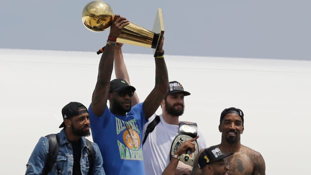 cleveland-cavaliers-championship-parade-live-stream.jpg