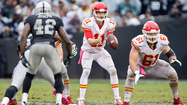 nfl-odds-chiefs-raiders-thursday-night-football.jpg