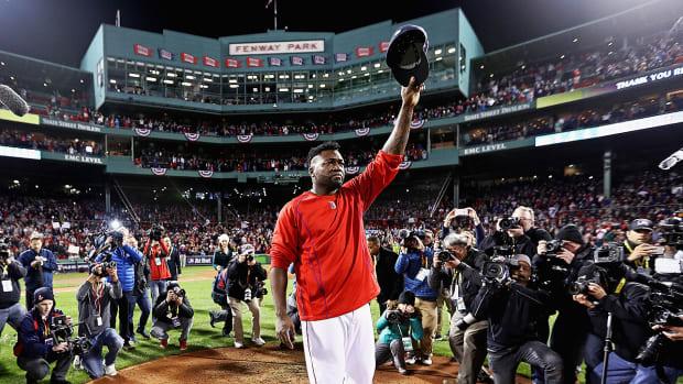 boston-red-sox-david-ortiz-final-game-farewell.jpg