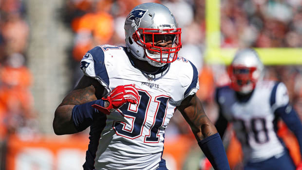 jamie-collins-new-england-patriots-cleveland-browns-trade.jpg