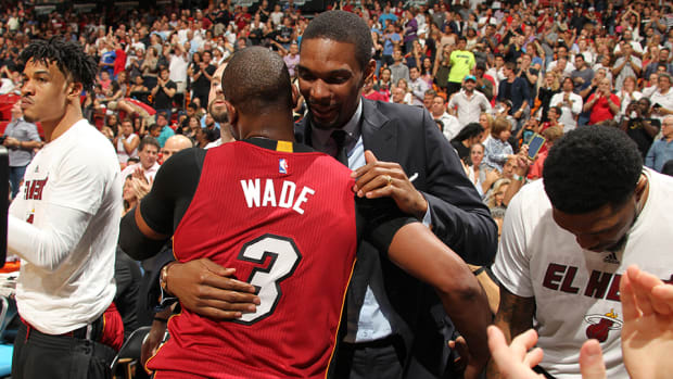 chris-bosh-health-update-blood-clots-out-for-playoffs.jpg