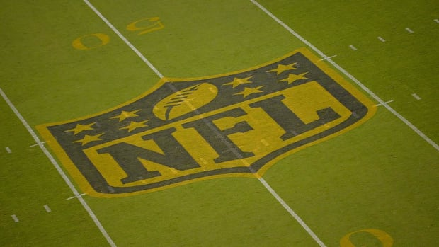 Forbes: NFL Continues to be most lucrative league - IMAGE