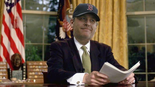 president-schilling-2.jpg