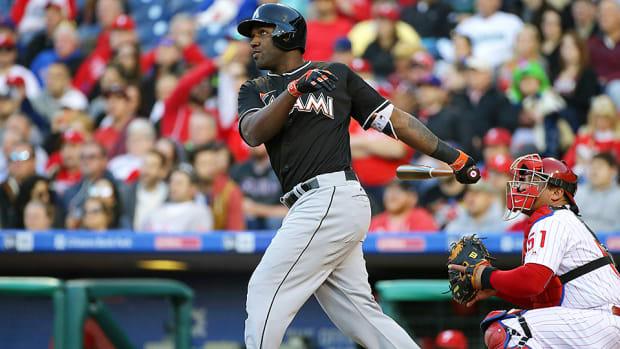 fantasy-baseball-marcell-ozuna-miami-marlins.jpg