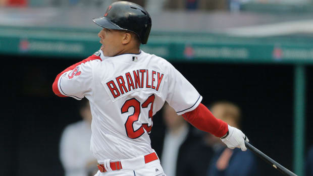 michael-brantley-indians.jpg